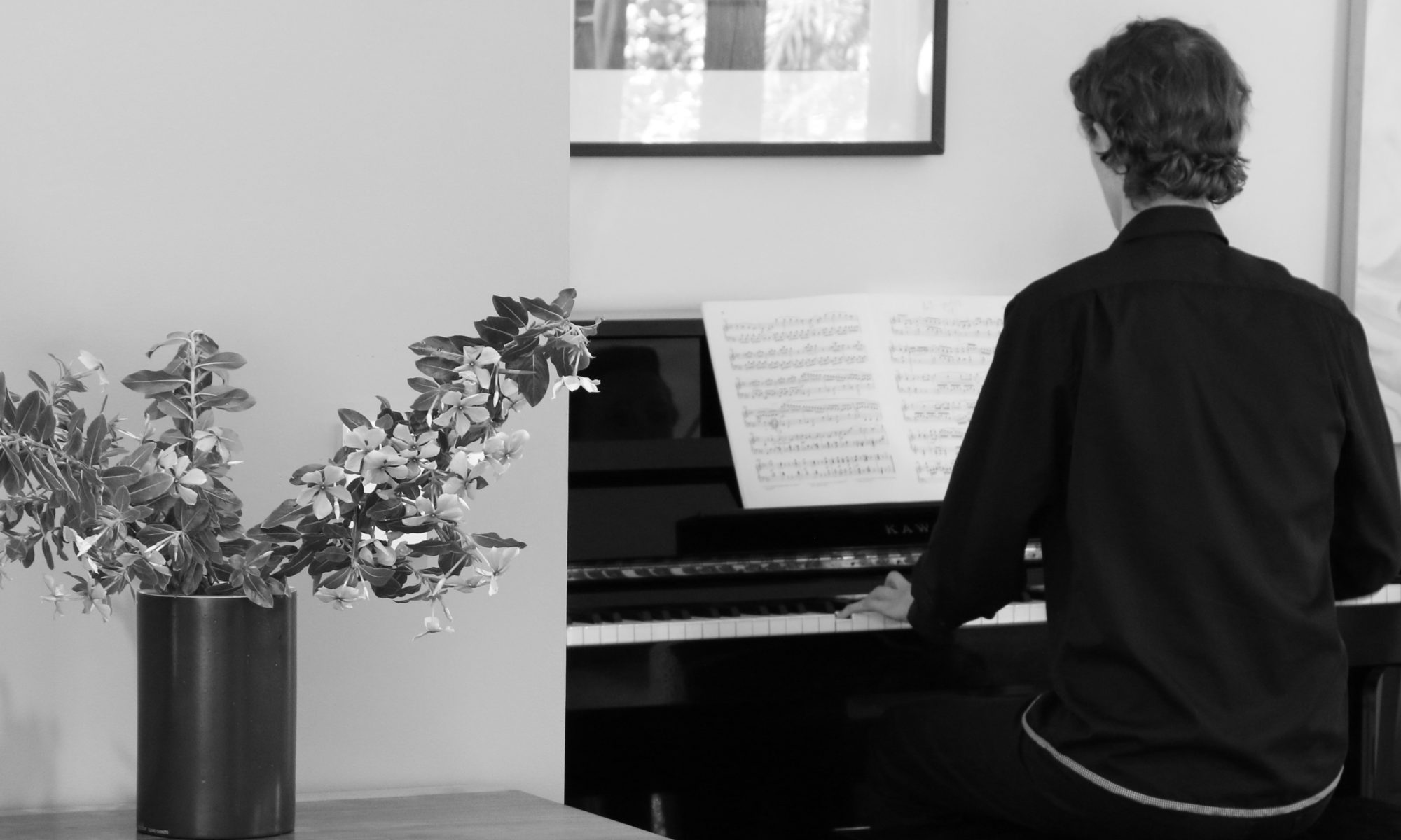 Neo Kinnunen-Ivanovic